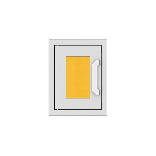 Hestan Outdoor Paper Towel Dispenser - AGPTD Series - Sol