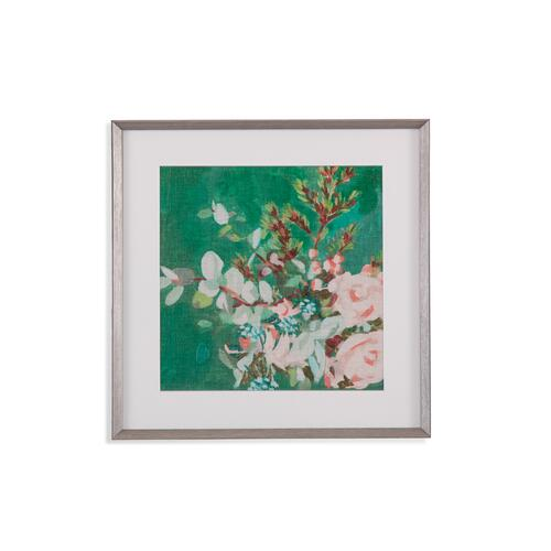 Gallery - Hello Spring II