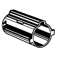 Product Image - Moen Wrought Iron Moentrol Adjustable Temperature Limit Stop