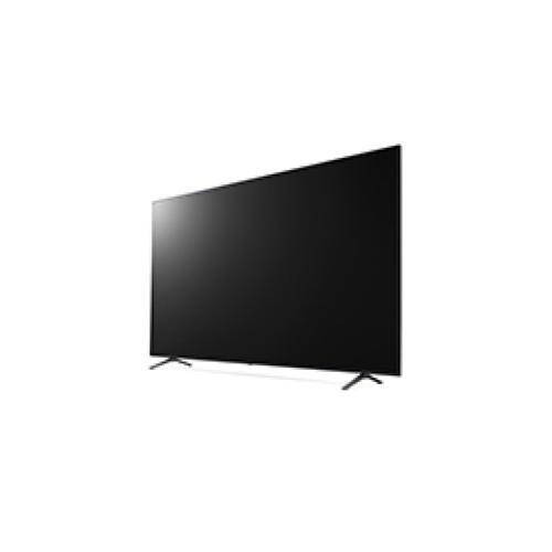 LG UHD 80 Series 70 inch Class 4K Smart UHD TV with AI ThinQ® (69.5'' Diag)