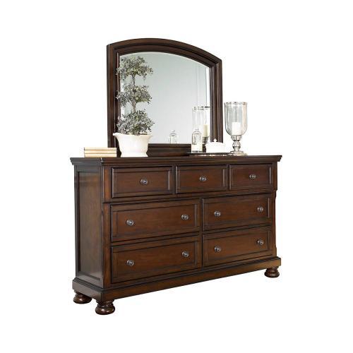 Ashley Millennium - Porter 7 Drawer Dresser