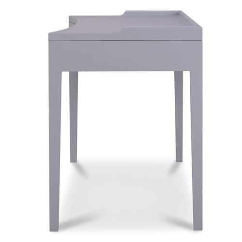 Gallery - Portofino Desk