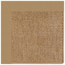 "Islamorada-Basketweave Canvas Linen - Misc. - 12"" x 12"""