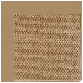 "Islamorada-Basketweave Canvas Linen - Misc. - 12"" x 12"""