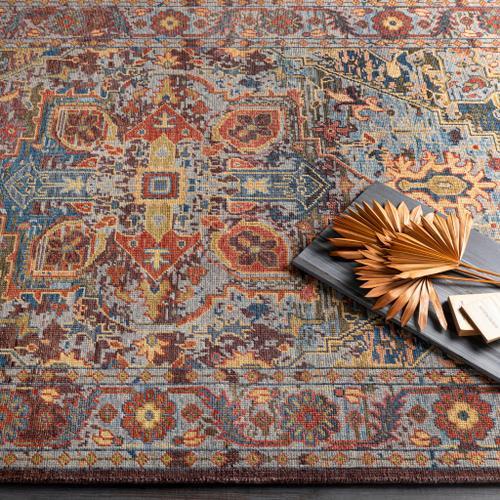 Cappadocia CPP-5022 8' x 11'
