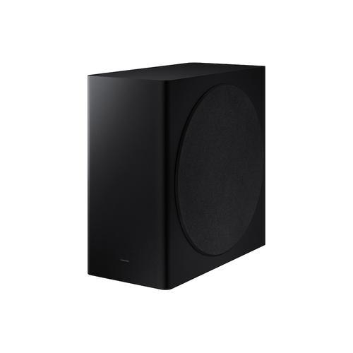 HW-Q800A 3.1.2ch Soundbar w/ Dolby Atmos / DTS:X (2021)