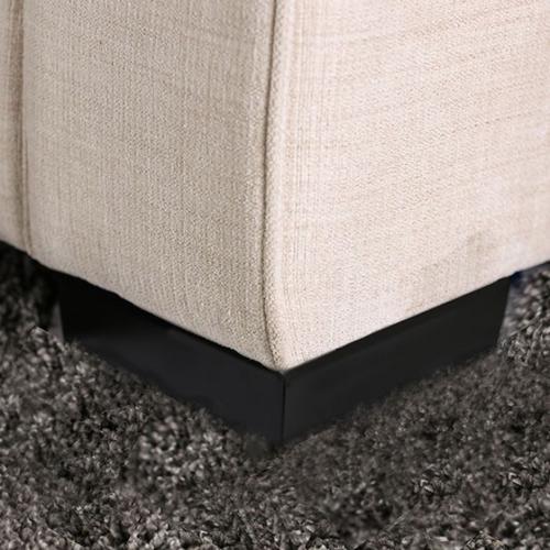 Furniture of America - Durand Sofa