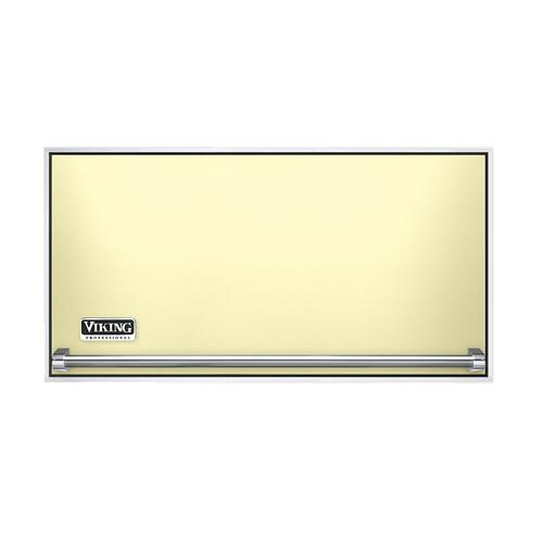 "Viking - Lemonade 36"" Multi-Use Chamber - VMWC (36"" wide)"