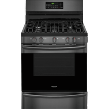 Brand New - Frigidaire Gallery 30'' Gas Range