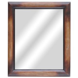 See Details - Harcourt Mirror