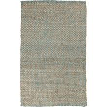 View Product - Reeds REED-823 2' x 3'