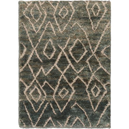 Surya - Papyrus PPY-4909 2' x 3'