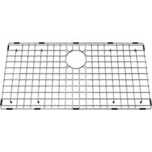 View Product - PS2-33-36S Stainless Steel