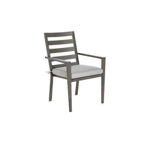 Porter Dining Arm Chair