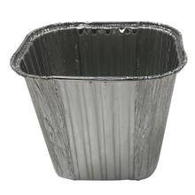 Grease Bucket Liner - Pellet Joe