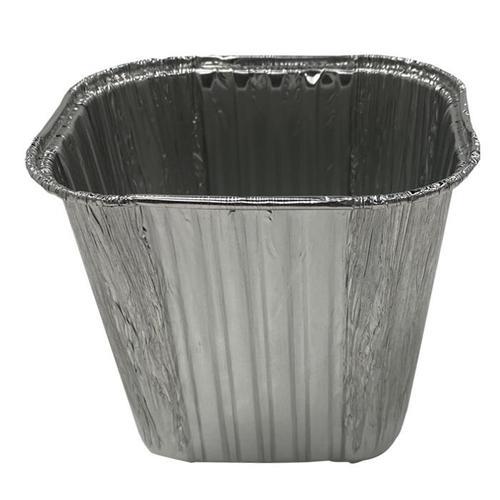 Kamado Joe - Grease Bucket Liner - Pellet Joe