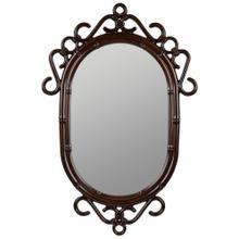 Ruby Mirror