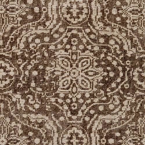 Surya - Hoboken HOO-1013 6' x 9'