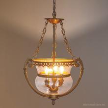 View Product - Jar Lantern