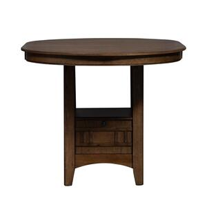 Pub Table Top