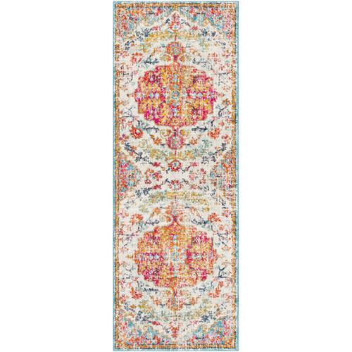 Harput HAP-1067 2' x 3'