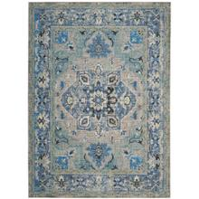 View Product - Claremont Power Loomed Rug
