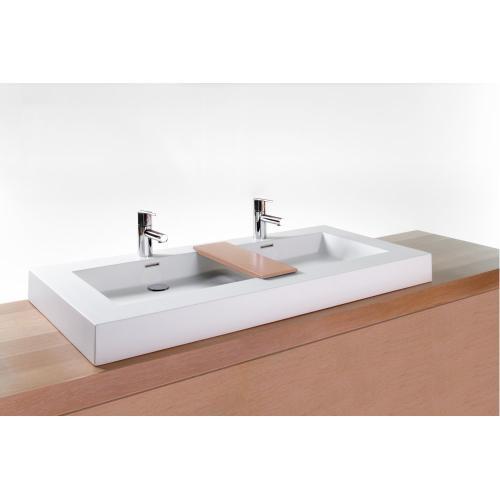 Lavatory Sink VC 48