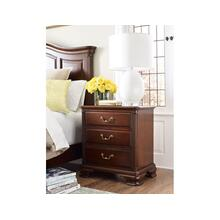 Nightstand