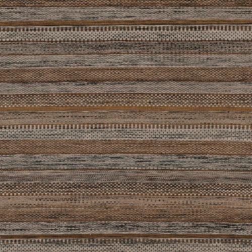 Surya - Tibet TIB-4003 2' x 3'