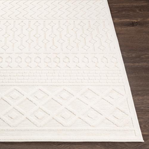 "Product Image - Greenwich GWC-2317 7'10"" x 10'"