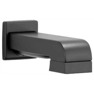 Siderna® Diverter Tub Spout Product Image