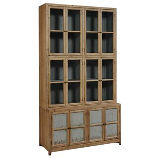 Carden Display Cabinet