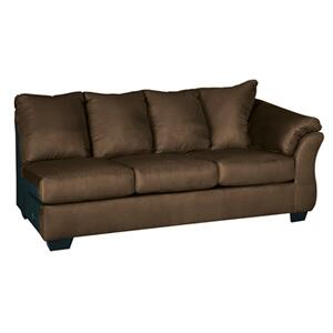 Signature Design By Ashley - Darcy Right-arm Facing Sofa