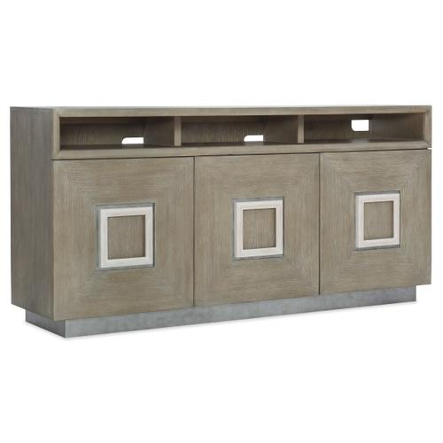 Product Image - Affinity Entertainment Console