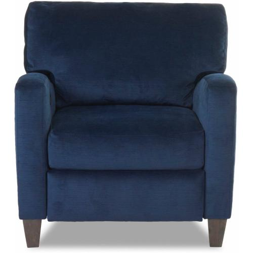 Klaussner - Chair