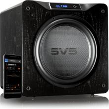 SB16-Ultra - Black Oak Veneer