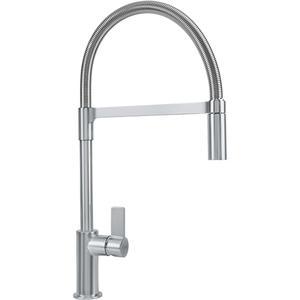 Ambient FFPD3180 Satin Nickel Product Image
