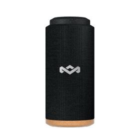 No Bounds Sport Bluetooth® Speaker , Black