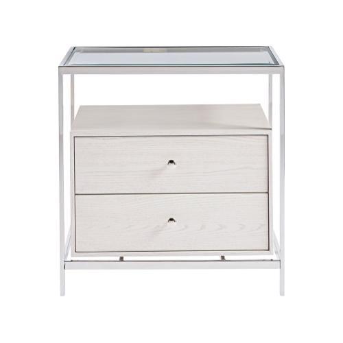 Universal Furniture - Nightstand