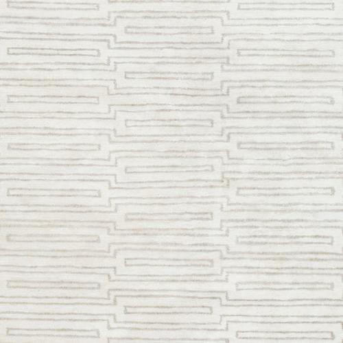 Platinum PLAT-9029 5' x 8'