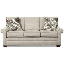 See Details - Hickorycraft Sofa (752350)