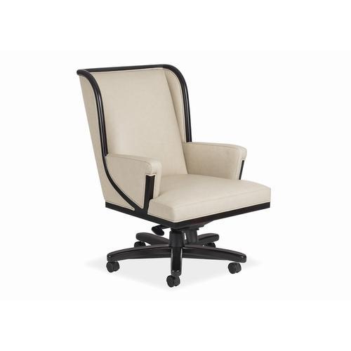 Lyon Swivel Tilt Chair