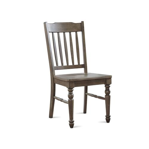 Emmett Side Chair