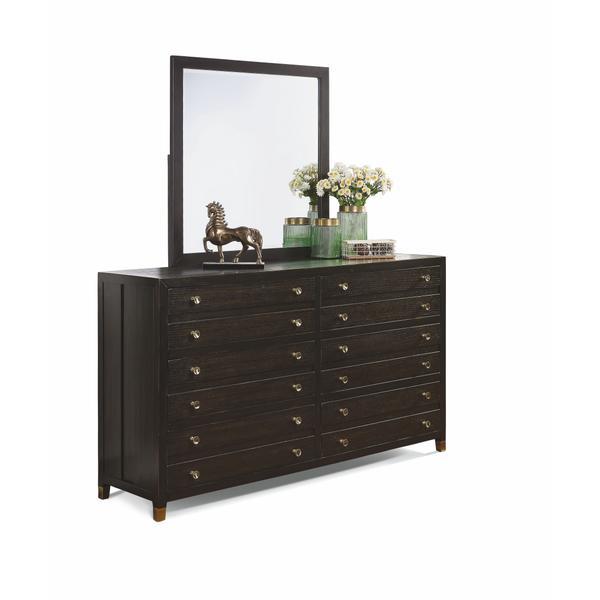 See Details - Cologne Dresser