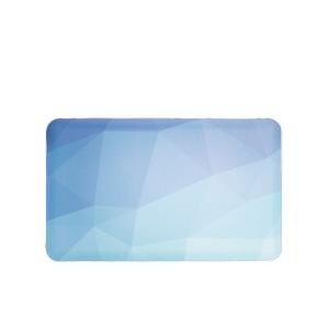 SmartSort™ Comfort Mat