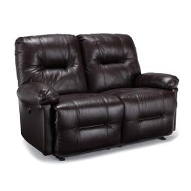 ZAYNAH LOVESEAT Power Reclining Loveseat