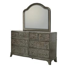 Hanson Mirror