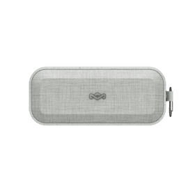 No Bounds XL Bluetooth® Speaker , Grey