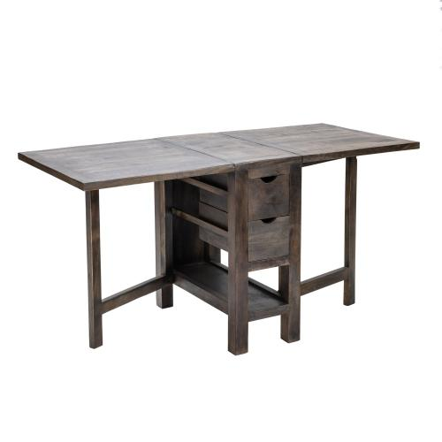 Product Image - Barnwell Dining Table