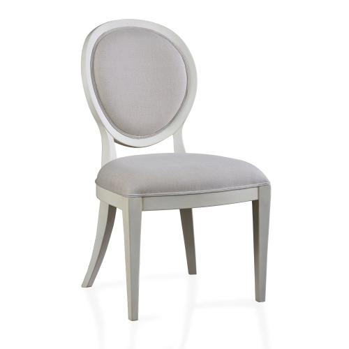 Jolie Dining Side Chair